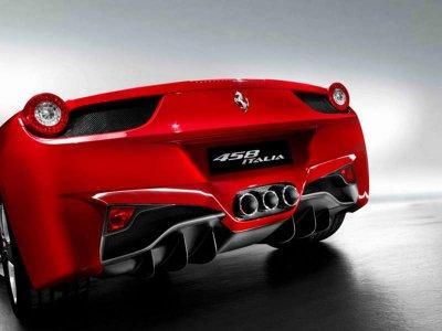 Ferrari уделит больше внимания