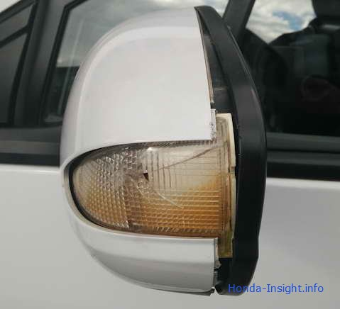 инструкция по многофункциональному дисплею автомобиля хонда cr